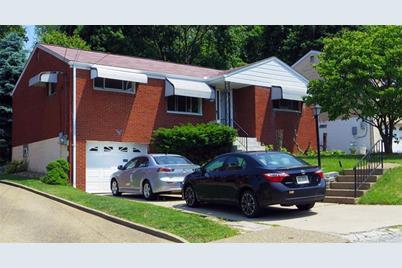 3003 Vernon Ave - Photo 1