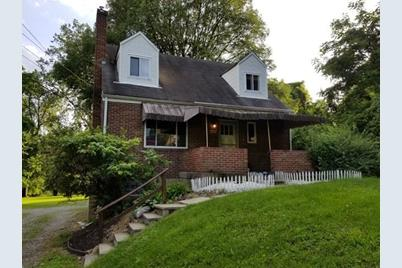 433 Hershey Rd. - Photo 1