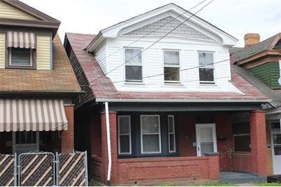 205 Quincy Ave - Photo 1