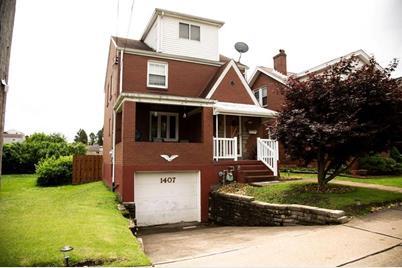 1407 Maryland Avenue - Photo 1