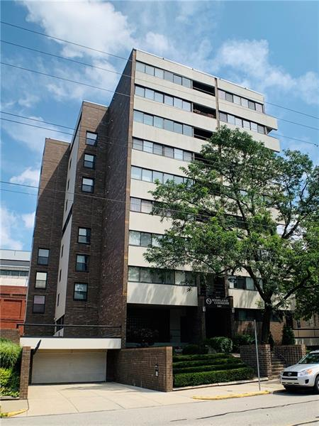 333 S Highland Ave #502, Pittsburgh, PA 15206 - MLS 1408744 - Coldwell  Banker