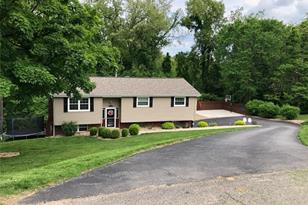 Allegheny County, PA Homes For Sale & Real Estate
