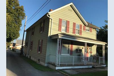 64 N Grove St - Photo 1