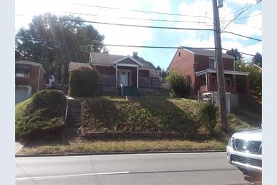 4114 Kennywood Blvd - Photo 1