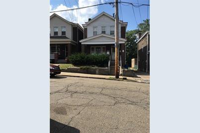 3329 Juliet Street - Photo 1