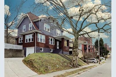 331 Kenmont Ave - Photo 1