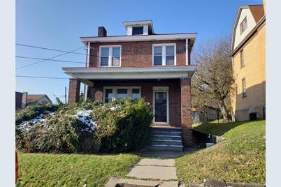 401 Stratmore St - Photo 1