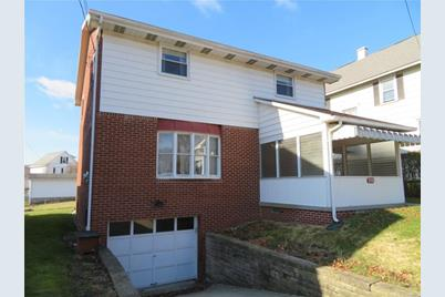 246 Campbell Avenue - Photo 1