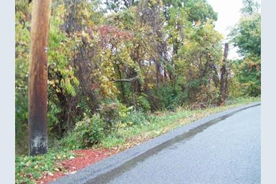 * Midway Dr. - Photo 1
