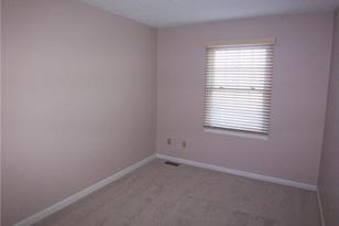 Washington County, PA Homes For Sale & Real Estate