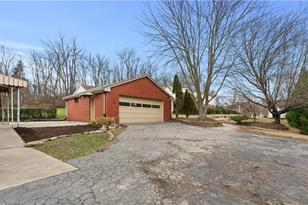 83 Homes for Sale in Leitchfield, KY   Leitchfield Real
