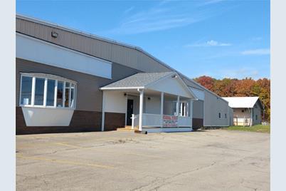40 Conneaut Lake Road - Photo 1