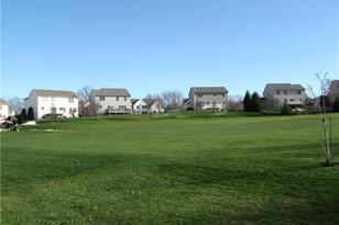 Erie County, PA Homes For Sale & Real Estate