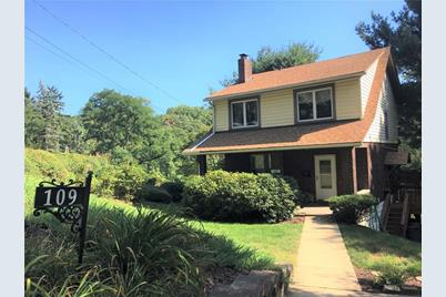 109 Forest Hills Rd - Photo 1