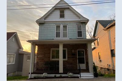 53 Aylesworth Avenue - Photo 1
