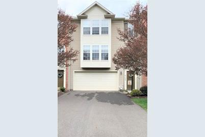 81403 Lost Valley Dr - Photo 1