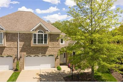 1072 Lilly Vue Ct. - Photo 1