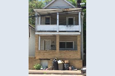 319 Patton Street - Photo 1