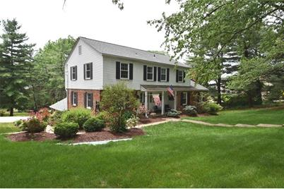 1522 Hastings Mill Rd. - Photo 1