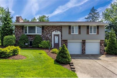 1314 Heather Heights Dr - Photo 1