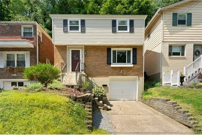 159 Westfield Ave - Photo 1