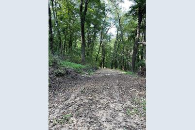 0 Red Mud Hollow Rd - Photo 1