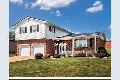 37 Willow Crossing Rd - Photo 1