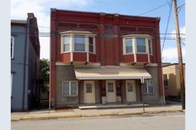 209-211 S Jefferson Street - Photo 1