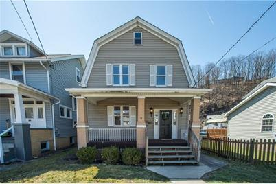 318 Franklin Ave - Photo 1