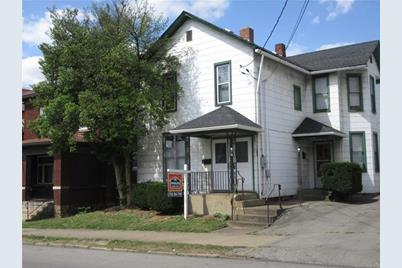 312 W Jefferson Street - Photo 1