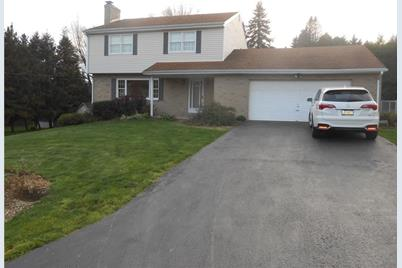 105 Orchard Dr - Photo 1