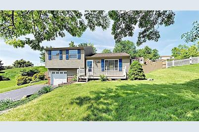 125 Lager Dr - Photo 1
