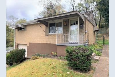 1709 Rutherford Ave - Photo 1