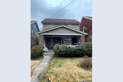 3822 Wilksboro Ave - Photo 1