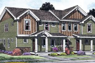 Washington County, RI Homes For Sale & Real Estate