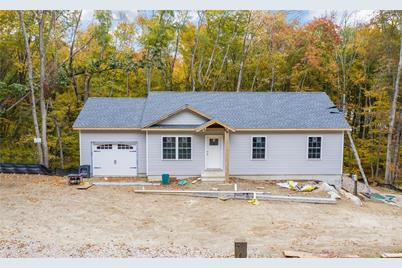 747 Toll Gate Road - Photo 1
