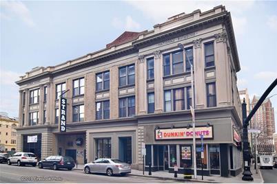 79 Washington Street #309 - Photo 1