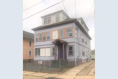 182 Juniper Street - Photo 1