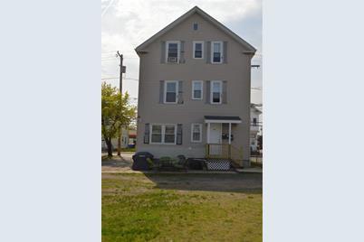 347 Woonasquatucket Avenue - Photo 1