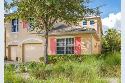 the latest 176ff 7acee 14562 Dolce Vista Road #102, Fort Myers, FL 33908