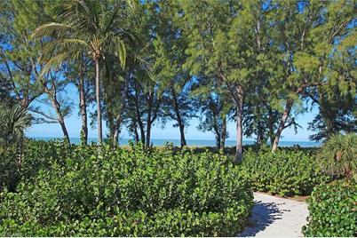 1404 Beach Cottages - Photo 1