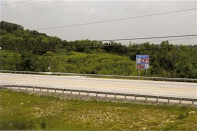 0 Aa-Hwy & Rocky View - Photo 1