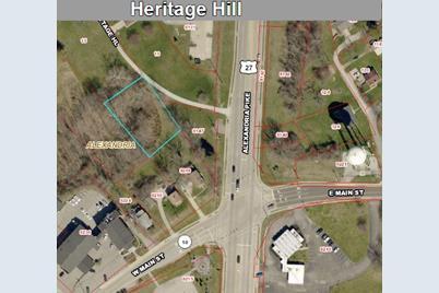 0 Heritage Hill - Photo 1