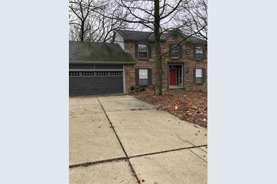 6789 Thicket Hill Court - Photo 1