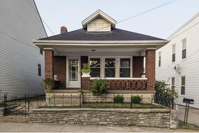 1028 Putnam Street - Photo 1