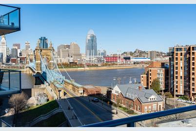 1 Roebling Way #706 - Photo 1