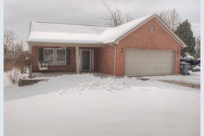 10264 Knob Hill Drive - Photo 1