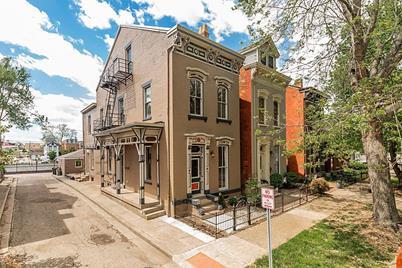 516 Overton Street - Photo 1