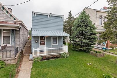 216 Prospect Street - Photo 1