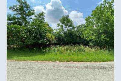 0 Humes Ridge Road - Photo 1